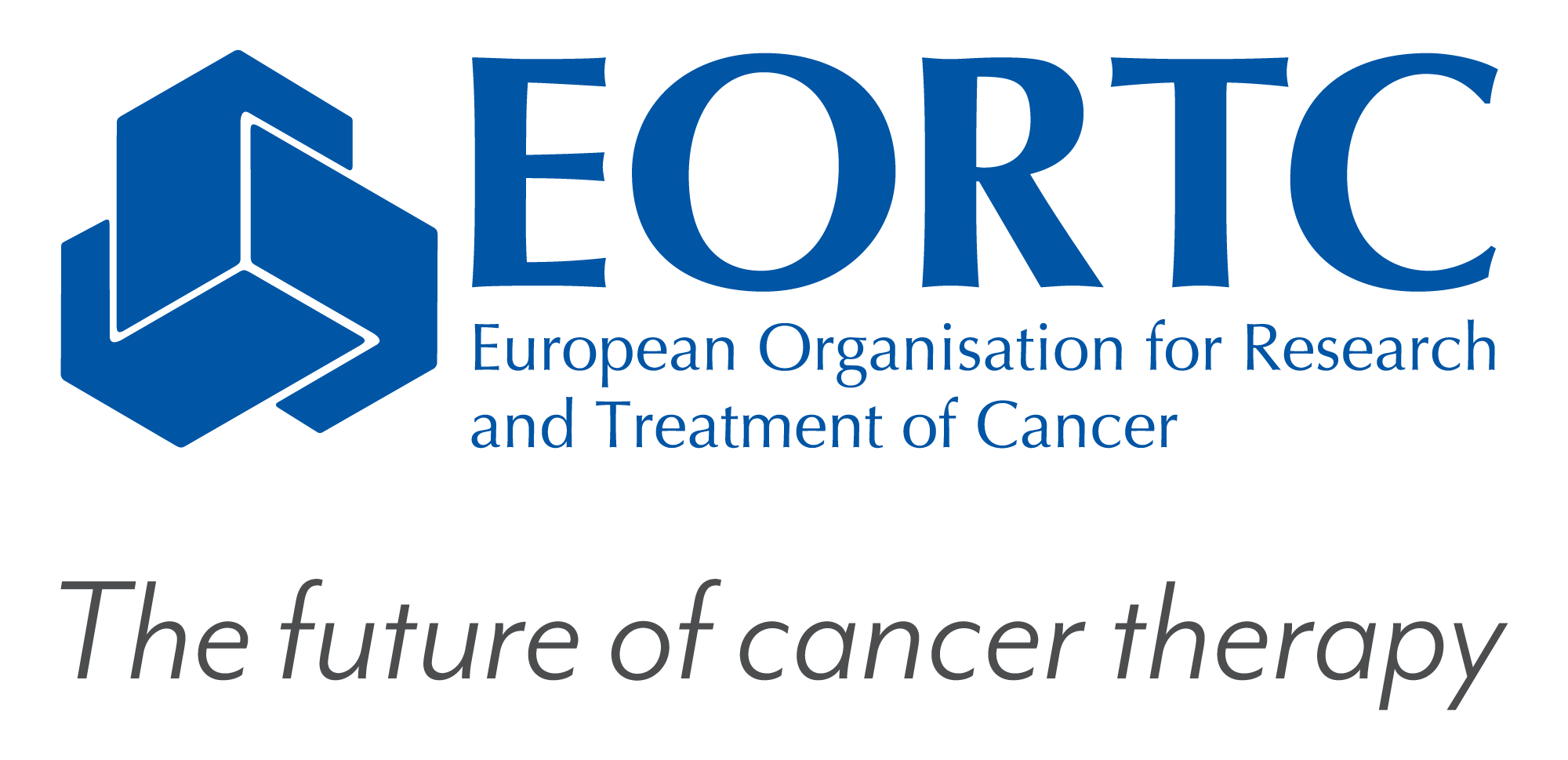 18th EORTC NCI AACR Symposium On Molecular Targets And Cancer Therapeutics Prague Czech Republic 7 10 November 2006
